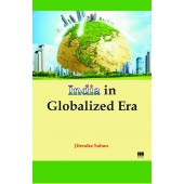India in Globalized Era