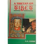 A TIBETAN ON TIBET