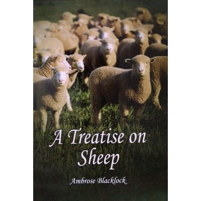 A Treatise on Sheep