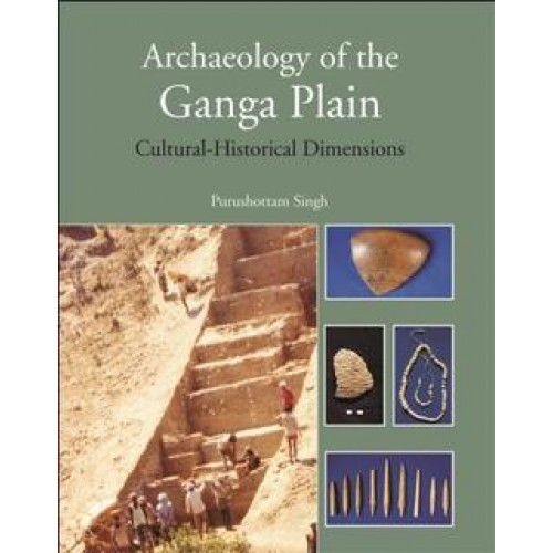 explain the archaeological written evidence of the Scholars do not fully agree on the dates and details of the earliest chinese dynasties, but most accept that the shang dynasty is the first one to have left behind written records and solid archaeological evidence of its existence.