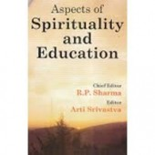 Aspects of Spirituality and Education