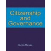 Citizenship and Governance