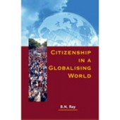 Citizenship in a Globalising World
