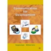 Communication for Development