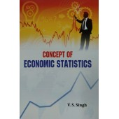 Concepts of Economic Statistics