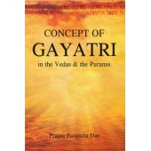 Concept of Gayatri in the Vedas and Puranas