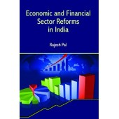 Economic and Financial Sector Reforms in India