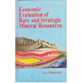 Economic Evaluation of Rare and Strategic Mineral Resources