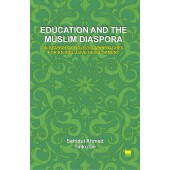 Education and the Muslim Diaspora