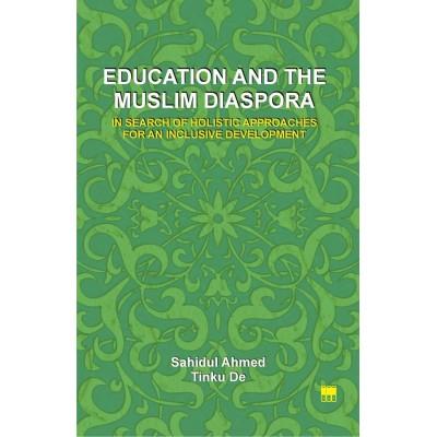 Education and the Muslim Diaspora