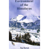 Environment of the Himalayas