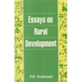 Essays on Rural Development