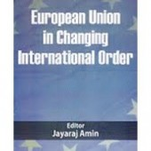 European Union in Changing International Order