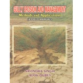 Gully Erosion And Management Methods And Applications: A Field Manual