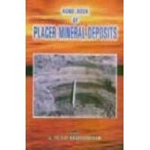Handbook of Placer Mineral Deposits