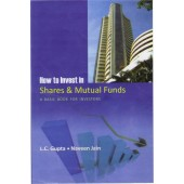 How to Invest in Shares and Mutual Funds: A Basic Book for Investors