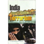 India Under the Shadow of Terrorism