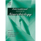 International Review of Neurobiology, Volume 56