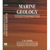 Marine Geology : A Scenario Around Indian Coasts