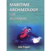 Maritime Archaeology for Beginners