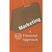 Marketing: A Financial Approach