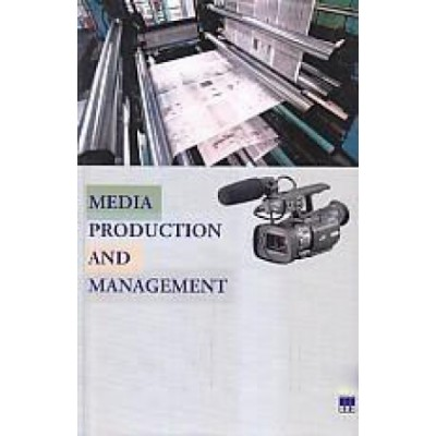 Media Production and Management