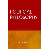 Political Philosophy: Text and Context (HB)