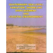 Quaternary Sea-Level Variations, Shoreline Displacement and Coastal Environment