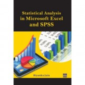 Statistical Analysis in Microsoft Excel and SPSS