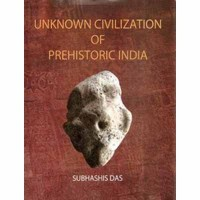 Unknown Civilization of Prehistoric India