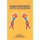 Women's Movements Politics and Awareness