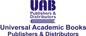 Universal Academic Books Publishers & Distributors